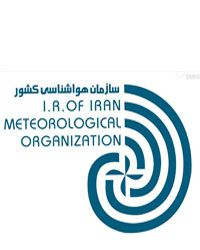 Meteorological Organization